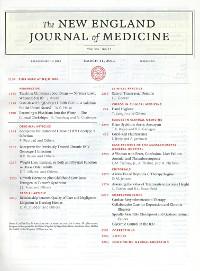 Dr Umek: Publikationen – Urogynäkologie