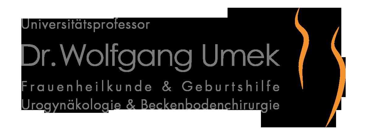 Frauenarzt Professor Umek - 1190 Döbling