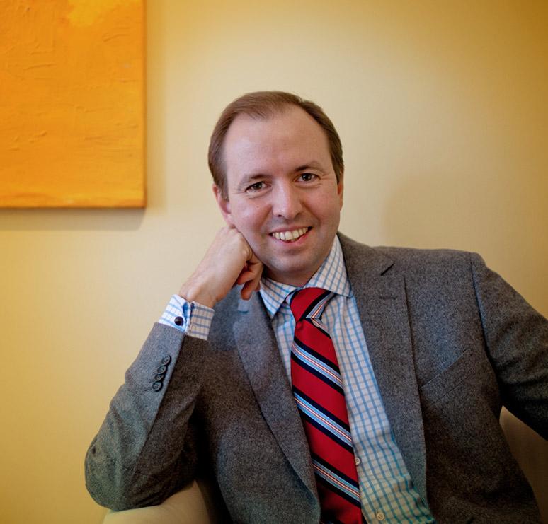Dr. Umek: Facharzt für Gynäkologie Urogynaekologe, Doebling